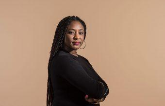 Mujeres Con Pasión: Alicia Garza, pasión por los derechos civiles