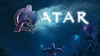 Avatar recupera el trono: Vuelve a ser la película más taquillera de la historia
