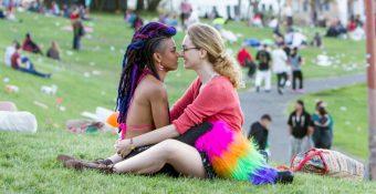 12 series y películas para conmemorar el Día Internacional de la Visibilidad Trans