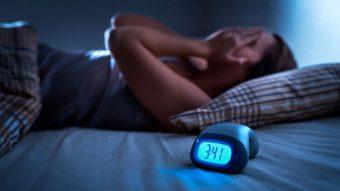 ¿Necesitas un descanso?: Por estos motivos es importante dormir bien
