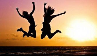 Finlandia nuevamente es elegido el país más feliz del mundo: Chile figura en el lugar 43 entre 156