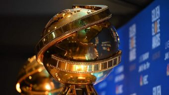 El premio para una mujer directora y el triunfo de The Crown: Estos son los ganadores del Globo de Oro