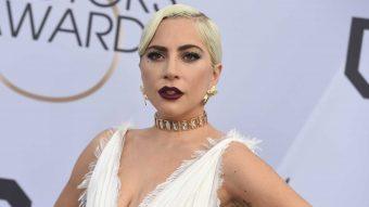 Mujeres con Pasión: Lady Gaga, pasión por la música y ser ella misma