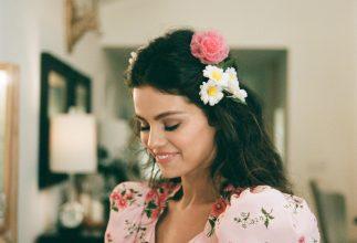 """Se cansó de que la tilden como poco """"suficiente"""": Selena Gómez piensa en dejar la música"""