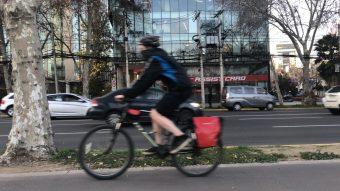 Para una mejor convivencia vial: Se sumarán nuevas señaléticas en las calles
