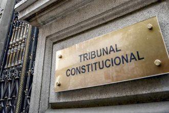 Dura derrota de Piñera: TC declaró inadmisible el recurso del Gobierno para frenar el tercer retiro