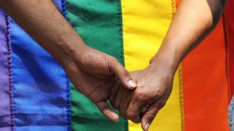 Un triunfo para asegurar igualdad: TC declara inconstitucional a la homosexualidad como causal de divorcio