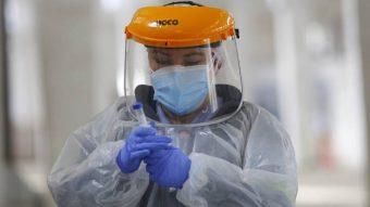 ¿Hasta cuándo durará la pandemia? Investigadores de la vacuna Pfizer se la jugaron con una fecha