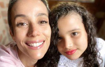 """""""Amo a mi hija, pero odio la maternidad"""": Madre brasileña abrió fuerte debate en redes sociales"""