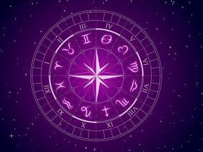 Prepárate para los cambios que vienen: El mensaje de la Luna Nueva en Tauro signo por signo
