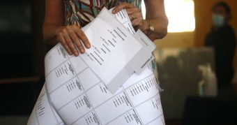 ¿No sabes por quién votar? Esta es la sencilla forma de conocer a tus candidatos