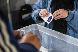 ¿Tienes dudas sobre las elecciones? Esto es lo que debes tener en cuenta