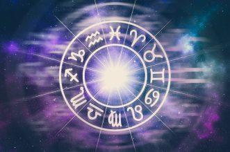 Aprovecha la energía de un nuevo eclipse: Así es como te debes preparar según tu signo