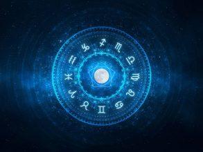 Para comenzar nuevos ciclos: Signo por signo te damos el consejo de esta Luna Menguante