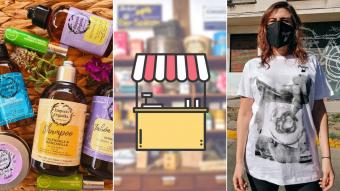 Kioskito Romántica: ¿Buscas un regalo para tu mamá? Encuéntralo en nuestra vitrina