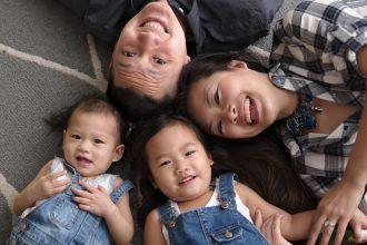 Ni uno ni dos: China flexibiliza su política de planificación familiar permitiendo un tercer hijo