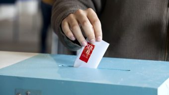 """""""Un buen ejemplo"""": El mundo mira positivamente el Proceso Constituyente en Chile"""