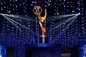 Inclusión: Premios Emmy permitirán género no binario en sus categorías