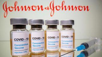 Aprueban el uso en Chile de una quinta vacuna contra el Covid: Requiere una sola dosis