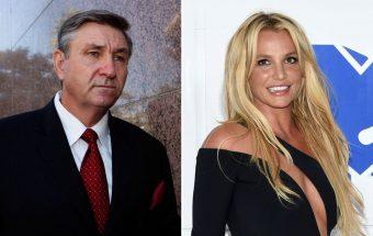 ''Estoy traumatizada'': El crudo testimonio de Britney Spears sobre su tutela