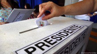 ¿Me puedo cambiar de domicilio electoral para las próximas elecciones?