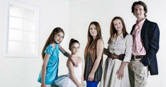 ¡Mira! Tres teleseries chilenas con versiones internacionales