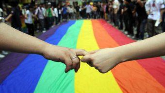 Suma amplio apoyo: ¿Cuándo se aprobaría y qué busca proyecto de matrimonio igualitario?