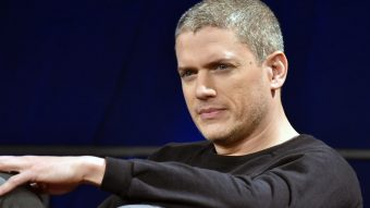 """Protagonista de """"Prison Break"""" confesó que le diagnosticaron autismo"""