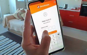 Desde ahora BancoEstado permite que abras tu cuenta de ahorro para la vivienda online
