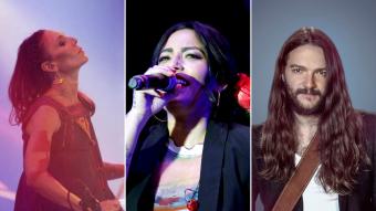 """Músicos chilenos se unirán en concierto para salvar al clásico local """"Las Lanzas"""""""