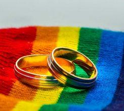 Se pone fin a años de discriminación: La homosexualidad ya no será causa de divorcio culposo