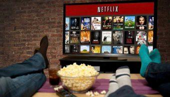 Estos son todos los estrenos que trae Netflix para agosto