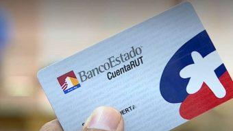 ¿Debes renovar tu Cuenta Rut sin chip? Revisa plazos, opciones y requisitos