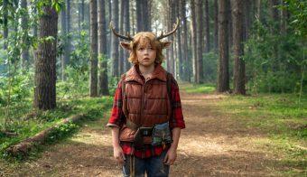 "Netflix confirma segunda temporada de la exitosa serie ""Sweet Tooth"""