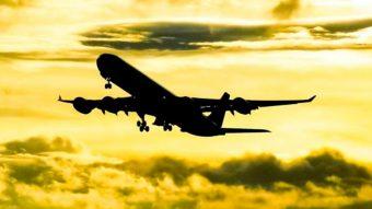 ¿Crees que es una buena idea? Aerolínea regalará viajes a quienes tengan su plan de vacunación completo