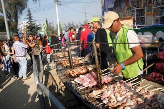 """""""Fondéate en casa"""": Minsal no descarta implementar restricciones para Fiestas Patrias"""