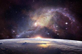 ¿What? Científicos estiman la Vía Láctea podría contar con al menos 36 civilizaciones alienígenas