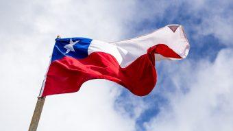 Fiestas Patrias: ¿Cuáles son las multas por no colocar la bandera chilena?