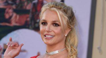 Netflix anuncia documental sobre el complejo proceso de tutela de Britney Spears