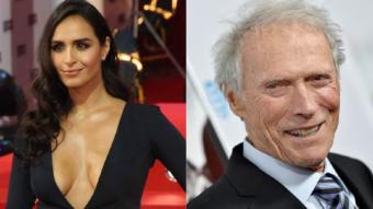 """""""Feliz y orgullosa"""": Fernanda Urrejola estrenó película junto a Clint Eastwood"""