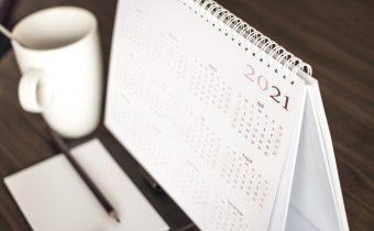 Tras Fiestas Patrias…¿Cuántos feriados nos quedan en 2021?