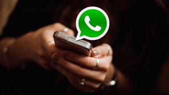 WhatsApp: Descubre por qué apareces conectado aún cerrando la aplicación y cómo evitarlo
