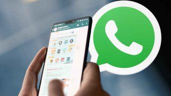 Desde un hombre embarazado a cara derritiéndose: Los 37 nuevos emojis que tendrá Whatsapp