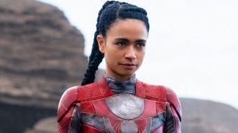 Marvel tendrá su primera heroína sorda ¡Mira en qué cinta debutará!