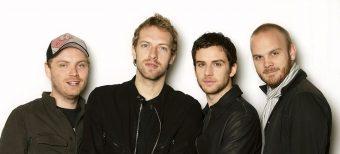 ¿Volverán a Chile? Coldplay confirma fecha en Sudamérica para 2022