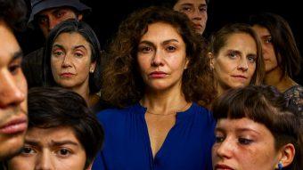 Busca generar conciencia y cambios urgentes: Serie inspirada en el Sename llegará a HBO Max