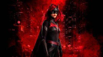 """La actriz de """"Batwoman"""" rompe el silencio: Ruby Rose habla de los abusos detrás de la serie"""