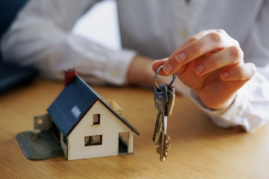 ¿De qué manera el alza en la tasa de interés afecta el sueño de la casa propia?