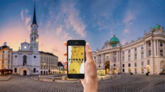 Insólito: Museo de Viena fue censurado en redes sociales y tuvo que abrir una cuenta en Only Fans