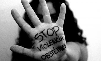 Ley Adriana: Cámara aprueba proyecto que previene y sanciona la violencia gineco-obstétrica